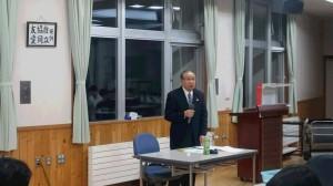 2018.1.18帯広農高法教育5