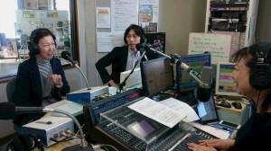 2018.2.13FM出演3
